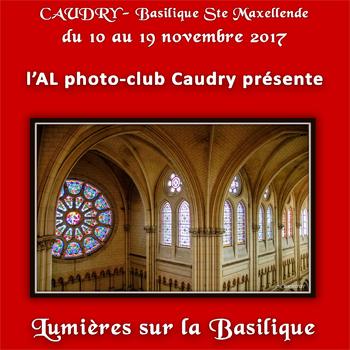BASILIQUE_CAUDRY_-_ENCART.jpg