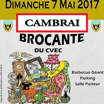 BROCANTE_CVEC_2017_ENCART.jpg