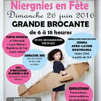 BROCANTE_NIERGNIES_ENCART.jpg