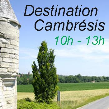 DESTINATION_CAMBRESIS_ENCART.jpg