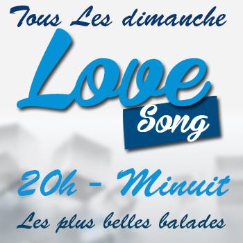 ENCART_LOVE_SONG.jpg