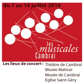 ENCART_MUSICALES_DE_CAMBRAI.jpg