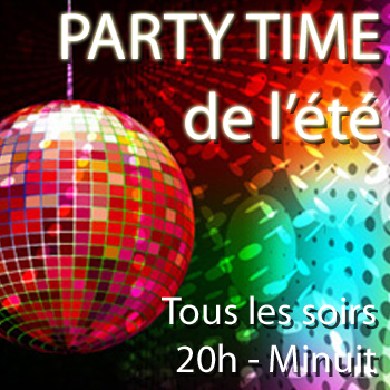 ENCART_PARTY_TIME_ETE.jpg