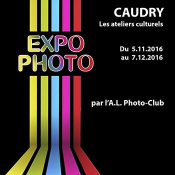 EXPO_PHOTO_CAUDRY.jpg