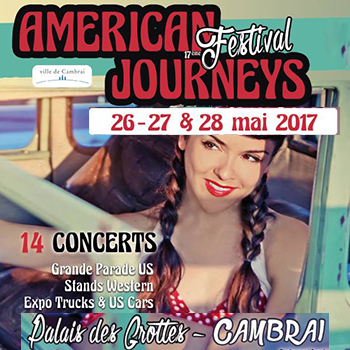 FESTIVAL_AJ_2017-_ENCART.jpg