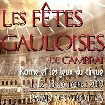 FETES_GAULOISES_2019_ENCART.jpg