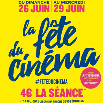 FETE_DU_CINEMA_2016.jpg