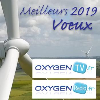 MEILLEURS_VOEUX_2019_ENCART.jpg
