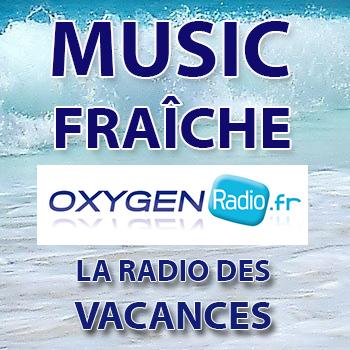 MUSIC_FRAICHE_ENCART.jpg