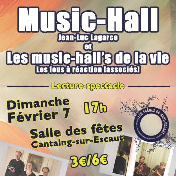 Music-Hall_350x350_jpg.jpg