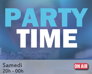 PARTY_TIME_2014.jpg