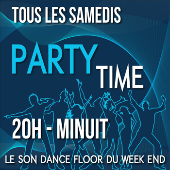 PARTY_TIME_ENCART_2018.jpg