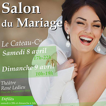 SALON_MARIAGE_LE_CATEAU_ENCART.jpg