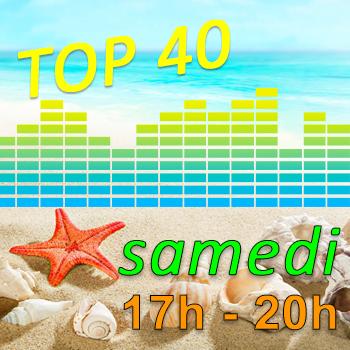TOP_40_ETE_ENCART.jpg
