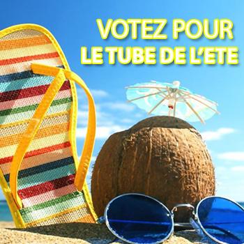 VOTEZ_TUBE_ETE_ENCART.jpg