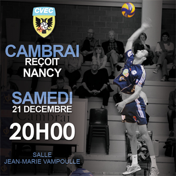 Volley_Cambrai_-_Nancy_encart.jpg