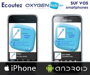 BANNIERE_OXYGEN_RADIO_SMARTPHONES.jpg